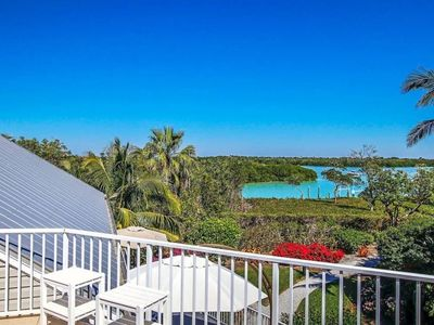 Photo for CAPTIVA ISLAND WATERFRONT ESTATE! PLUS $100 VIP Beach Resort Discounts