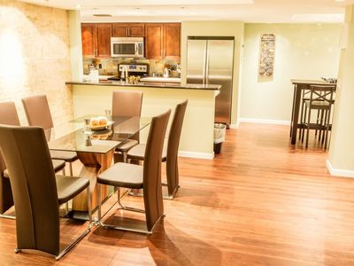 Photo for Scottsdale Luxury Home (2BR)