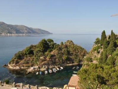 Photo for Mare Mare Mare: stunning view, tastefully furnished & equipped renovated house