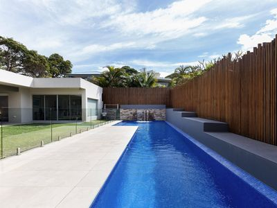 Photo for 5BR House Vacation Rental in Freshwater, NSW