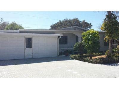 Photo for 3BR House Vacation Rental in Nokomis, Florida