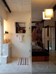 Photo for NEW APARTMENT CARTAGENA OLD TOWN