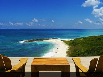 Out Islands, The Bahamas