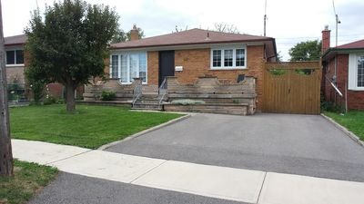 Photo for Dream HomeStay in Greater Toronto Area
