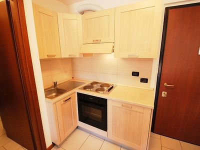 Photo for Apartment in Valdisotto with Internet, Lift, Parking, Terrace (115583)
