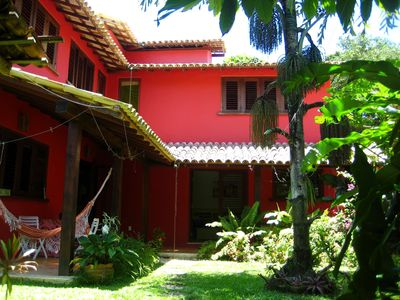 Photo for Beautifull holidayhouse in Trancoso