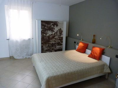 Photo for 1BR Apartment Vacation Rental in LOANO