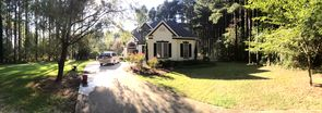 Photo for 4BR House Vacation Rental in York, South Carolina