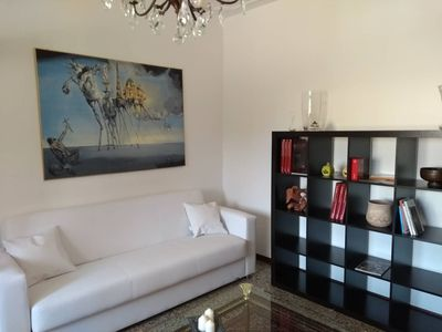 Photo for Rent a house in the heart of Veneto