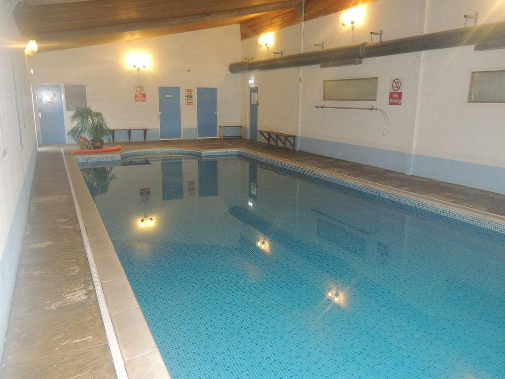 Delightful Cottage Indoor Pool Family Pet Friendly Access To Beaches Moors Ipplepen