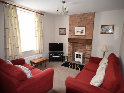 Photo for Cottage With 3 Bedrooms Close To All Amenities