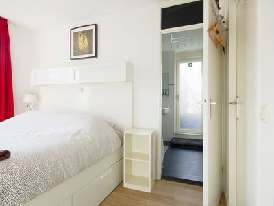 Photo for Spacious and comfortable | Free parking! | Close to Centre