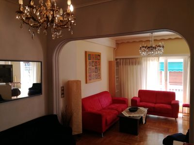 Photo for apartment near to down town