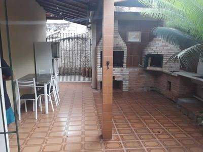 Photo for Cozy House in Caraguatatuba