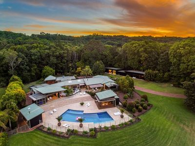 Photo for 5BR House Vacation Rental in Ewingsdale, NSW