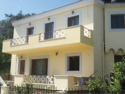 Photo for Giosonas Home will be your ideal base during your stay in Chios!