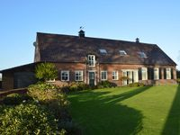 A very nice house, quiet and idyllic. Excactly as in the pictures/description.   ...