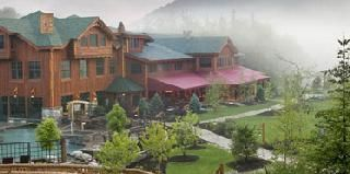 Photo for Whiteface Lodge 3 Bdrm Grand Lodge Suite!