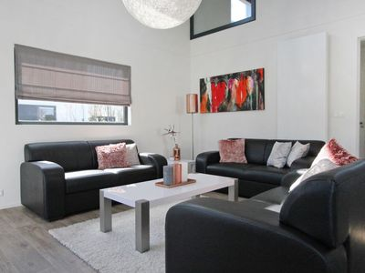 Photo for 4BR House Vacation Rental in Halfweg