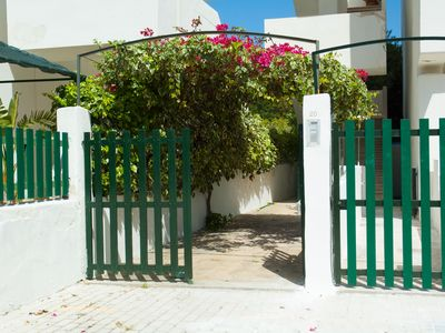 Photo for Apartment only  150 meter from the sea - avaible for all seasons - special price for long rent periods