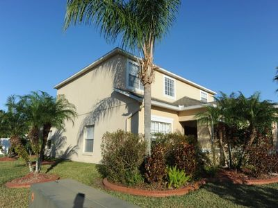 Photo for Cumbrian Lakes 25 - Kissimmee