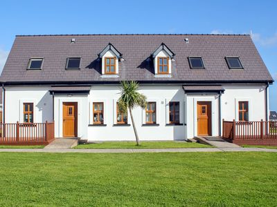 Photo for 3BR Cottage Vacation Rental in Fethard-on-Sea, Wexford