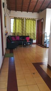 Photo for House in Medellin near Hospital el Metro station