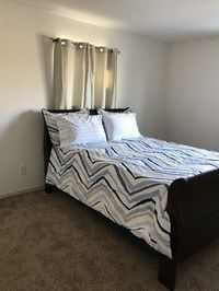 Photo for 1BR Apartment Vacation Rental in Twin Falls, Idaho