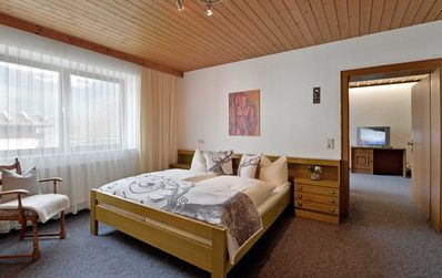 Photo for App. IV - Apartment Kostenzer