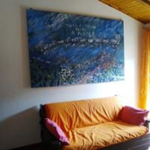 Photo for 1BR House Vacation Rental in Pettineo, Sicilia