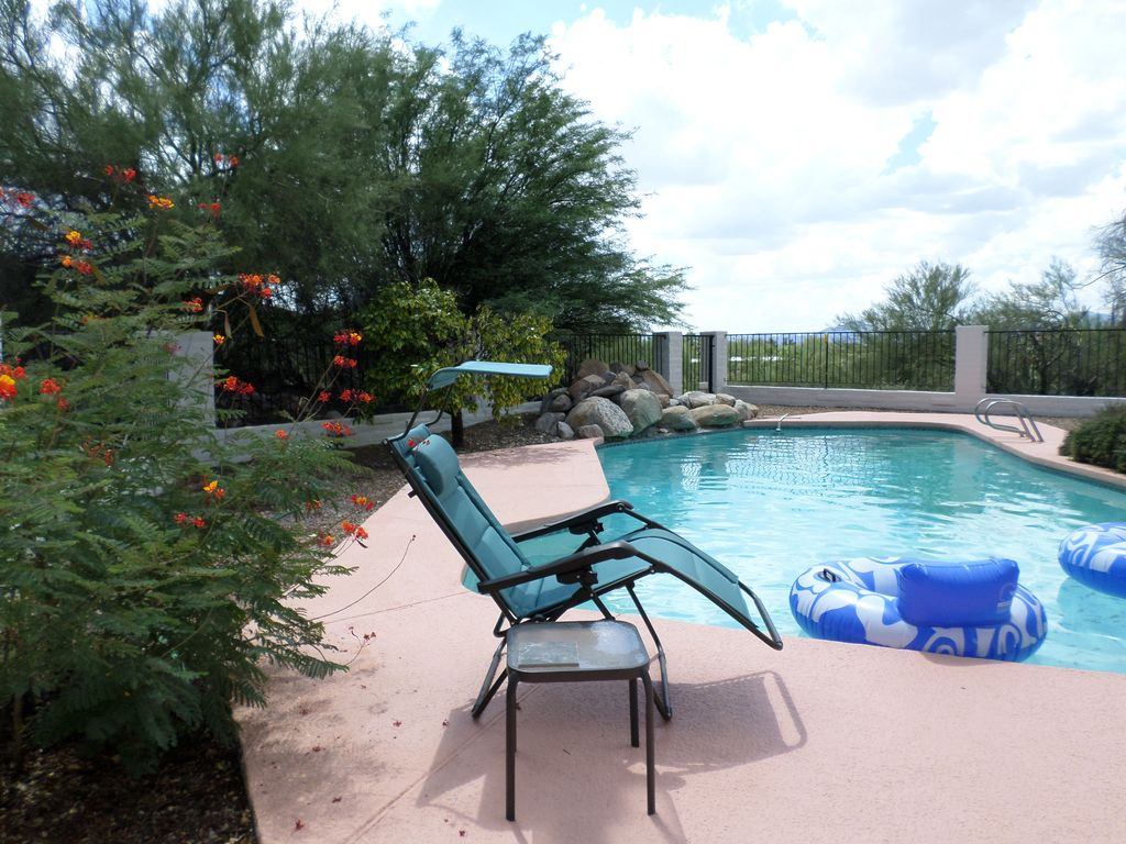 private lot with pool covered patio acces vrbo