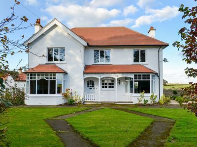 Photo for 5 bedroom accommodation in Melmerby, near Ripon