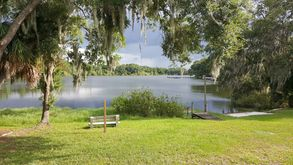 Photo for 2BR House Vacation Rental in Brandon, Florida