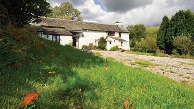 Photo for Rawe Cottage - Four Bedroom House, Sleeps 9