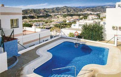 Photo for 2 bedroom accommodation in Torrox Park