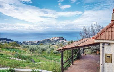 Photo for 1 bedroom accommodation in Belvedere Marittimo