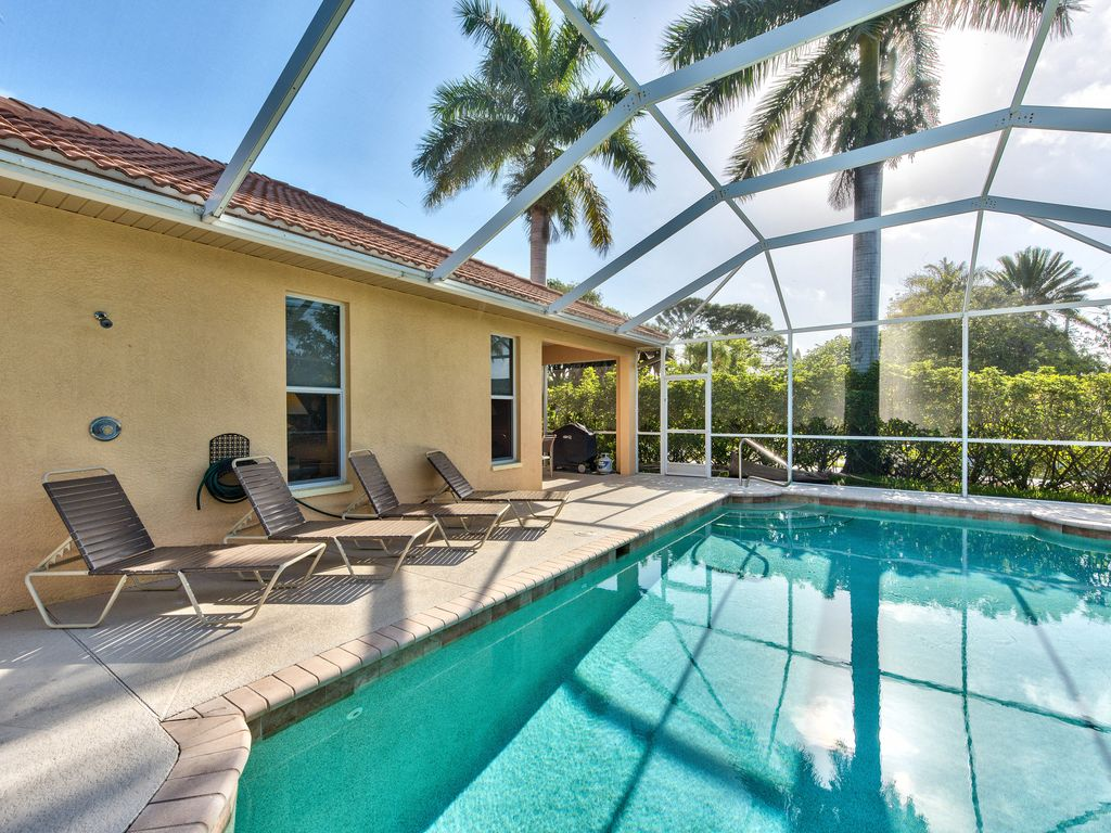 Chic Cozy Beach Home W Private Pool Wal Homeaway