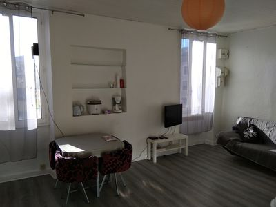 Photo for Comfortable furnished apartment