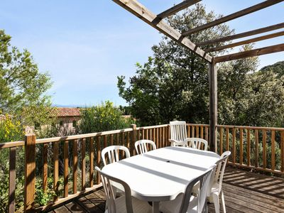 Photo for The houses Le Rouret - Maeva Particuliers - House 2 rooms 4 persons Confort
