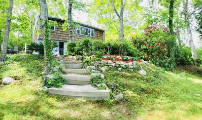 Photo for 3BR House Vacation Rental in Barnstable, Massachusetts