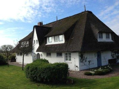 Photo for Part of a house - Sylt Archsum House