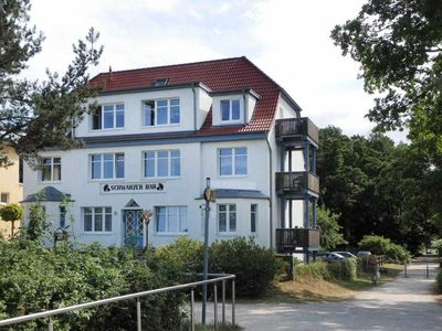 Photo for 1BR Apartment Vacation Rental in Boltenhagen