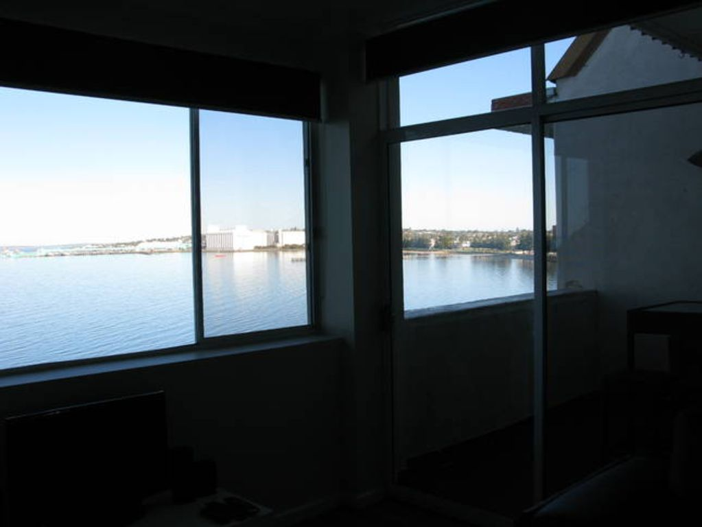 Waterscape Holiday Apartment