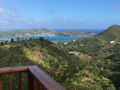 Photo for New Listing! Beautiful Oasis w/Breathtaking Ocean Views. Close to Beach. WiFi