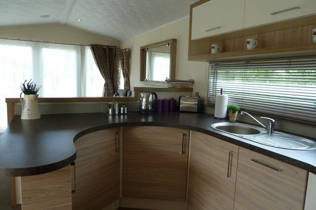 Property Image5 ATLANTA MOBILE HOME 19 HILLCROFT PARK POOLEY BRIDGE 2
