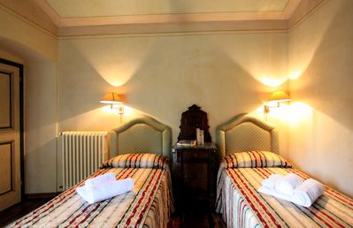 Photo for 1BR Hotel Vacation Rental in Gigliola, Toscana