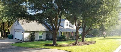 Photo for 4BR House Vacation Rental in Belton, Texas