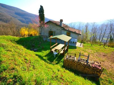 Photo for Farm Fanny, Casoli
