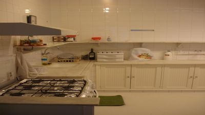Photo for Beautiful apartment opposite the small beach Arraial do Cabo !!!