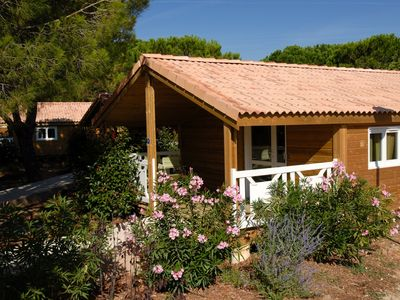 Photo for 2 bedroom accommodation in Carnoux en Provence